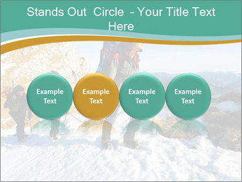 0000079454 PowerPoint Template - Slide 76