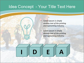 0000079454 PowerPoint Template - Slide 80
