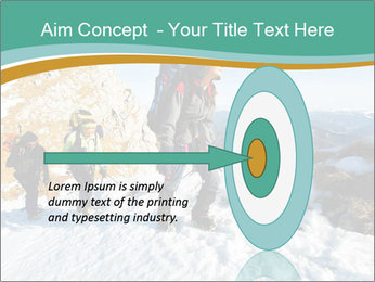 0000079454 PowerPoint Template - Slide 83