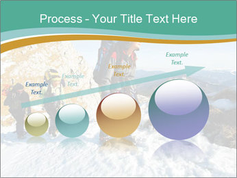 0000079454 PowerPoint Template - Slide 87