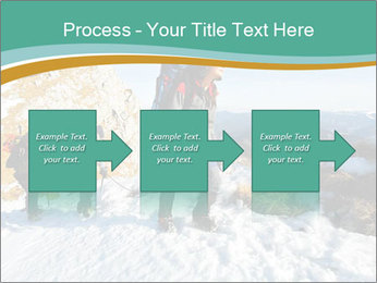 0000079454 PowerPoint Template - Slide 88