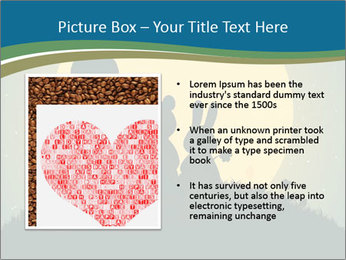 0000079455 PowerPoint Template - Slide 13