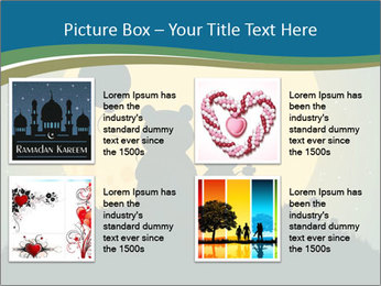 0000079455 PowerPoint Template - Slide 14