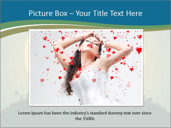 0000079455 PowerPoint Template - Slide 15