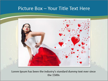 0000079455 PowerPoint Template - Slide 16