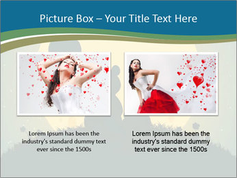 0000079455 PowerPoint Template - Slide 18