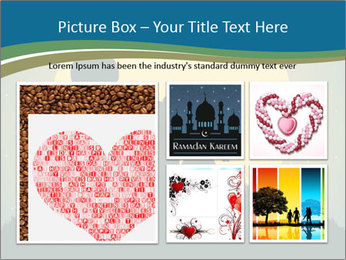 0000079455 PowerPoint Template - Slide 19