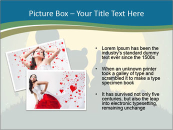 0000079455 PowerPoint Template - Slide 20