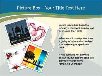 0000079455 PowerPoint Template - Slide 23