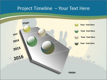 0000079455 PowerPoint Template - Slide 26