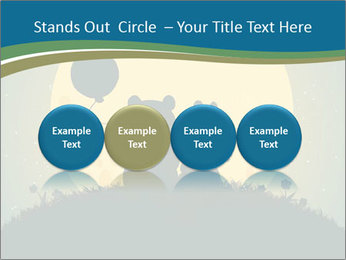 0000079455 PowerPoint Template - Slide 76