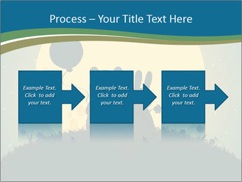 0000079455 PowerPoint Template - Slide 88