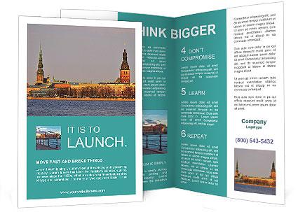 0000079456 Brochure Template