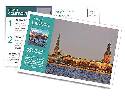 0000079456 Postcard Template
