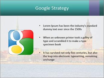 0000079456 PowerPoint Templates - Slide 10