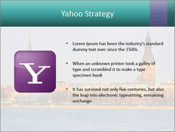 0000079456 PowerPoint Templates - Slide 11