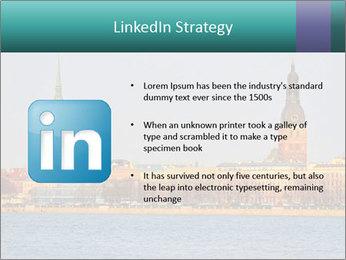 0000079456 PowerPoint Templates - Slide 12