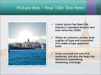 0000079456 PowerPoint Templates - Slide 13