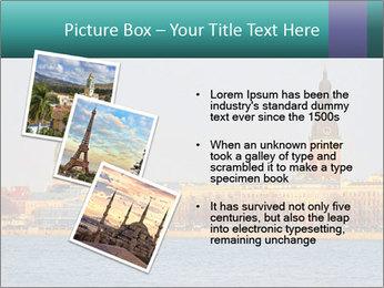 0000079456 PowerPoint Templates - Slide 17