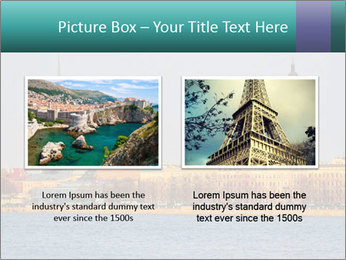 0000079456 PowerPoint Templates - Slide 18