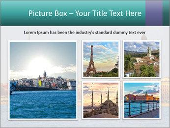 0000079456 PowerPoint Templates - Slide 19