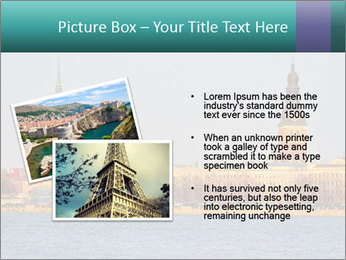 0000079456 PowerPoint Templates - Slide 20