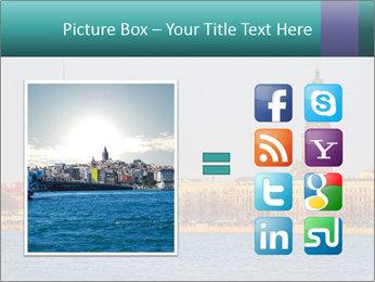 0000079456 PowerPoint Templates - Slide 21