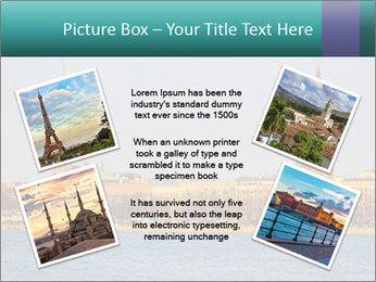 0000079456 PowerPoint Templates - Slide 24