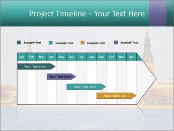 0000079456 PowerPoint Templates - Slide 25