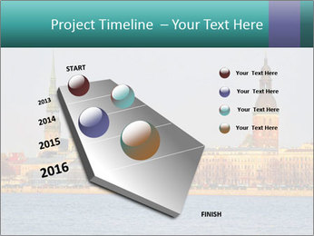 0000079456 PowerPoint Templates - Slide 26