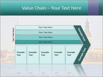 0000079456 PowerPoint Templates - Slide 27