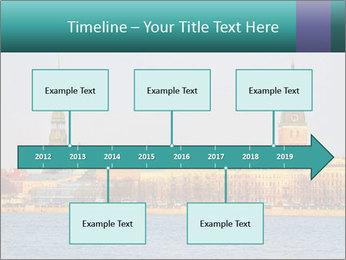0000079456 PowerPoint Templates - Slide 28