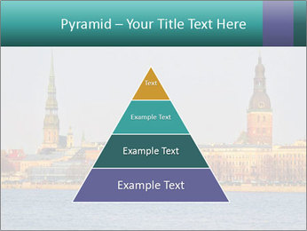 0000079456 PowerPoint Templates - Slide 30