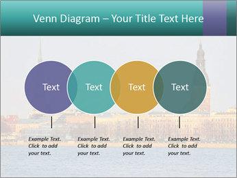 0000079456 PowerPoint Templates - Slide 32