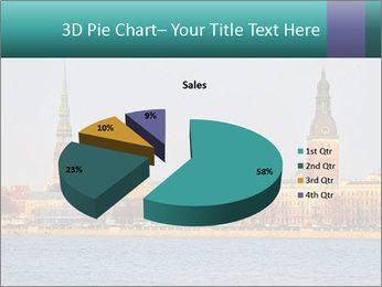 0000079456 PowerPoint Templates - Slide 35