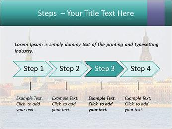 0000079456 PowerPoint Templates - Slide 4
