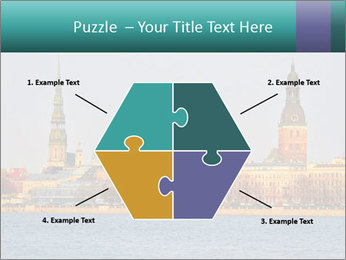 0000079456 PowerPoint Templates - Slide 40