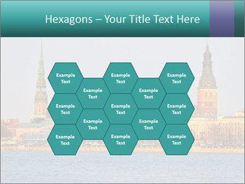 0000079456 PowerPoint Templates - Slide 44