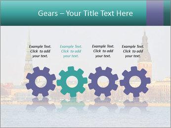 0000079456 PowerPoint Templates - Slide 48