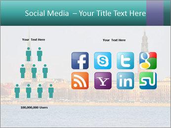 0000079456 PowerPoint Templates - Slide 5