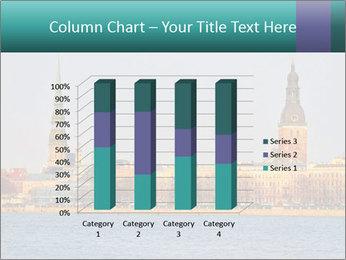 0000079456 PowerPoint Templates - Slide 50
