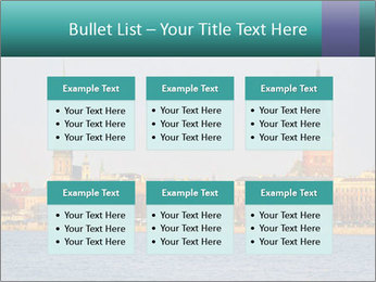 0000079456 PowerPoint Templates - Slide 56