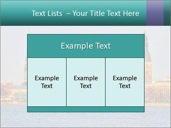 0000079456 PowerPoint Templates - Slide 59