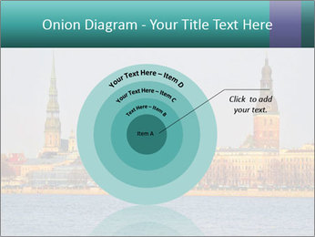 0000079456 PowerPoint Templates - Slide 61