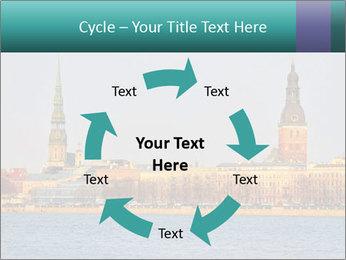 0000079456 PowerPoint Templates - Slide 62