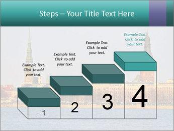 0000079456 PowerPoint Templates - Slide 64