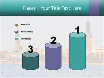 0000079456 PowerPoint Templates - Slide 65