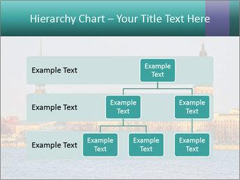 0000079456 PowerPoint Templates - Slide 67