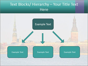 0000079456 PowerPoint Templates - Slide 69