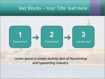 0000079456 PowerPoint Templates - Slide 71